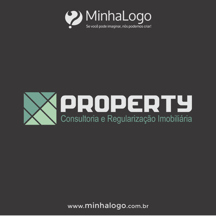 O logotipo diz muito sobre a sua empresa